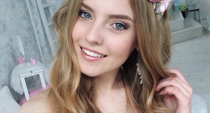 AnastasiaDate, AnastasiaDate.com, Online Dating