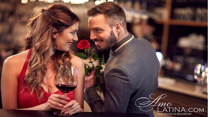 online dating λατίνα Ασιατικές απάτες site γνωριμιών