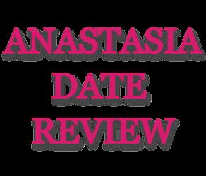 AnastasiaDate-Review